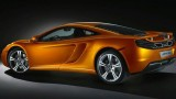 Noul supercar McLaren: MP4-12C14413