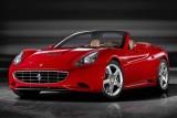 Vanzarile Ferrari au scazut cu 8% in primele 6 luni14393