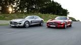 Premiera: Iata noul Mercedes SLS AMG14357