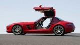 Premiera: Iata noul Mercedes SLS AMG14367