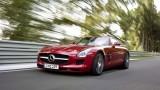 Premiera: Iata noul Mercedes SLS AMG14377