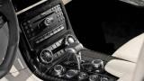 Premiera: Iata noul Mercedes SLS AMG14384