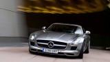 Premiera: Iata noul Mercedes SLS AMG14386