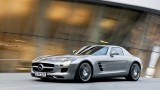 Premiera: Iata noul Mercedes SLS AMG14390
