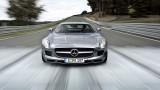 Premiera: Iata noul Mercedes SLS AMG14360