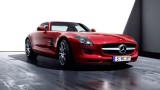 Premiera: Iata noul Mercedes SLS AMG14363