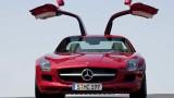 Premiera: Iata noul Mercedes SLS AMG14370