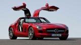 Premiera: Iata noul Mercedes SLS AMG14375