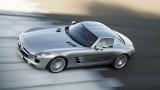 Premiera: Iata noul Mercedes SLS AMG14378