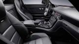 Premiera: Iata noul Mercedes SLS AMG14381