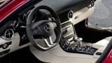 Premiera: Iata noul Mercedes SLS AMG14383
