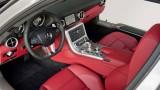 Premiera: Iata noul Mercedes SLS AMG14385