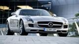 Premiera: Iata noul Mercedes SLS AMG14388