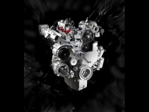 MiTo primeste motor de 1,4 litri cu170 CP14343