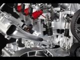 MiTo primeste motor de 1,4 litri cu170 CP14344
