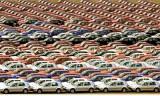 Piata auto chineza a crescut cu 80% in august14338
