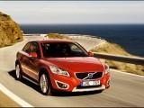 Volvo C30 - primele fotografii si date oficiale14332