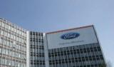 Ford a demarat productia la Craiova14336