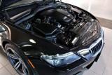BMW aduce la Frankfurt M6 Competition Edition14316
