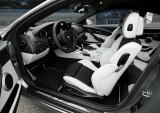 BMW aduce la Frankfurt M6 Competition Edition14317