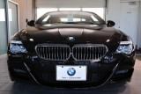 BMW aduce la Frankfurt M6 Competition Edition14313
