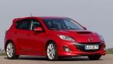 Mazda3 MPS: date oficiale14311