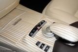 Brabus S-Klasse vine la Frankfurt: 750 CP, 1350 Nm14309