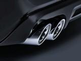 Brabus S-Klasse vine la Frankfurt: 750 CP, 1350 Nm14302