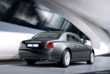OFICIAL: Noul Rolls-Royce Ghost14269
