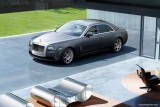 OFICIAL: Noul Rolls-Royce Ghost14270