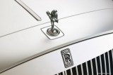 OFICIAL: Noul Rolls-Royce Ghost14284