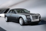 OFICIAL: Noul Rolls-Royce Ghost14286
