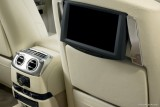 OFICIAL: Noul Rolls-Royce Ghost14289