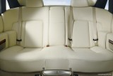 OFICIAL: Noul Rolls-Royce Ghost14274