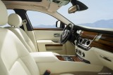 OFICIAL: Noul Rolls-Royce Ghost14275