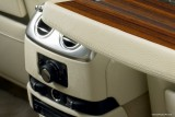 OFICIAL: Noul Rolls-Royce Ghost14281