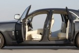 OFICIAL: Noul Rolls-Royce Ghost14287