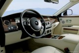 OFICIAL: Noul Rolls-Royce Ghost14288
