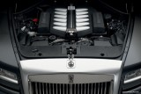 OFICIAL: Noul Rolls-Royce Ghost14292