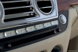 OFICIAL: Noul Rolls-Royce Ghost14296