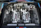 Fotomodelul roman Catrinel este imaginea Lancia14255