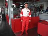 Florentin Petre debuteaza in motorsport14239