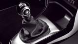 Noul Citroen DS3: detalii oficiale14230
