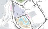 Circuitul Laguna Seca poate fi accesat prin Google Street View14220