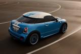 E oficial: Mini confirma productia conceptului Coupe14209