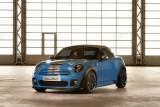 E oficial: Mini confirma productia conceptului Coupe14206