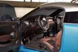 E oficial: Mini confirma productia conceptului Coupe14207