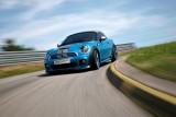 E oficial: Mini confirma productia conceptului Coupe14208