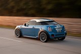 E oficial: Mini confirma productia conceptului Coupe14211