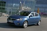 Iata noul Kia Cee'd facelift!14172